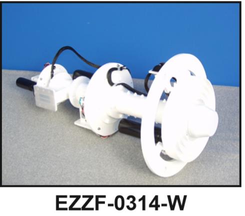 ARA Antenna EZZZF-0314-W