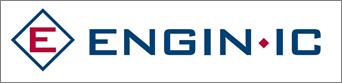 Engin-IC Logo