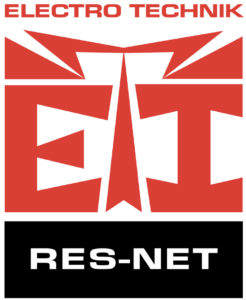 Res-Net Microwave