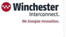 Winchester Interconnect