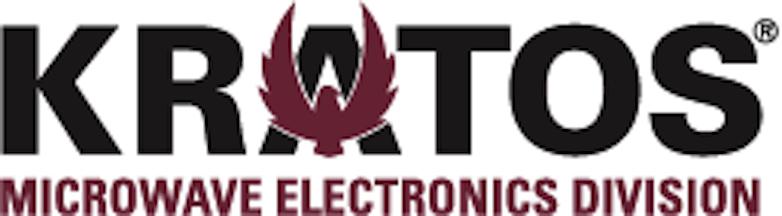 Kratos logo