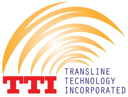 transline technology logo